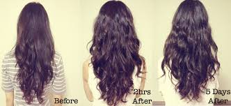 hair body wave pictures before and after body wave perm before and after intended for comfortable proper
