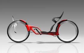 Recliner Bicycle by Reclining Bicycle Jorgenca Bicycle Bikes Jorgenca