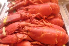 Rhode Island Lobster Buffet by The Nordic Providence Monthly Providenceonline Com