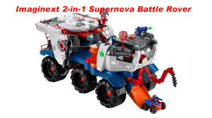 top toys for 2014 popular boy toys 2014
