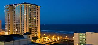 oceanfront hotel va beach ocean beach club resort