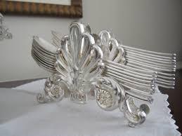 kitchen u0026 dining comfy silverware caddy for kitchen accessories