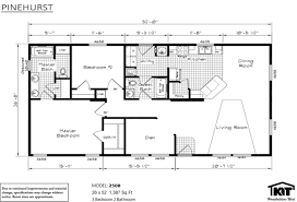 Modular Home Floor Plans California by Mountain View California Manufactured Homes And Modular Homes For