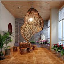 Wicker Light Fixture by Chandelier Outstanding Rattan Chandelier Appealing Rattan