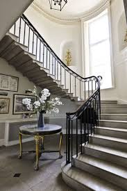 Decorating Country Homes 327 Best Entry And Hallway Images On Pinterest Stairs Hallways