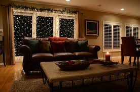 christmas light ideas for windows christmas lights on window for indoor and outdoor efects christmas