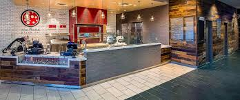 Where Can I Buy Barn Board Viridian Reclaimed Wood Flooring Paneling And Restaurant Tables