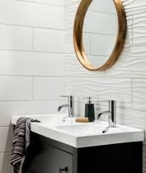 modern small bathrooms ideas the 25 best modern small bathrooms ideas on small