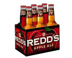 redd u0027s apple ale brnyrk inc u2013 photographic retouching