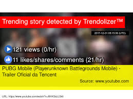 pubg 0 for url pubg mobile playerunknown battlegrounds mobile trailer oficial