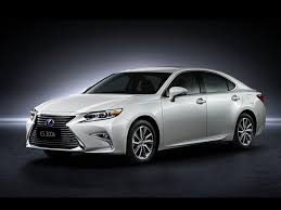 lexus mini suv india world earth day eco friendly cars and suvs in india find new