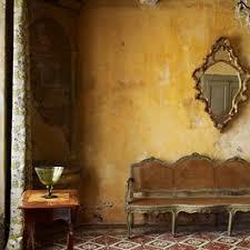 Georgian Interior Decoration Georgian House Interiors Design Ideas For Georgian Architecture