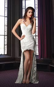 Cocktail Wedding Dresses Aultty Wedding Gown Sluttiest Bridal Dresses Dorris Wedding