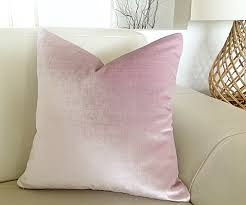 Discount Throw Pillows For Sofa by Styles Decorative Pillow Case Covers Designer Throw Pillows