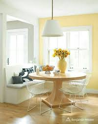 18 best yellow room images on pinterest architecture chairs and
