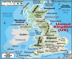 Liverpool England Map by Uk Jnc Journeysjnc Journeys
