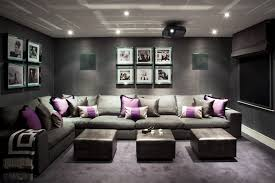 Luxury Interior Design Taylor Howes Luxury Interior Design London Uk Cozy