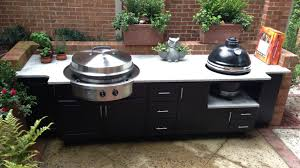 kitchen dreadful outdoor kitchen cabinets calgary pretty outdoor