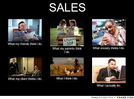 What I Do Meme Generator - sales meme generator what i do sales pinterest sales