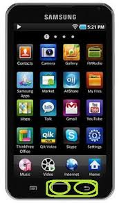 how to take a screen on an android how to take screenshot on android 2 3 6 gingerbread