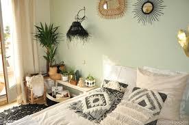 chambre nature déco chambre photos et idées pour bien décorer côté maison