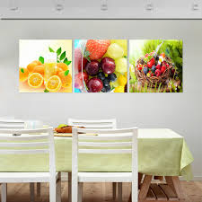 painting for kitchen paintings for kitchen decoration home decorating ideas