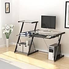 wall units amuzing desk with bookcase bookshelf desk combo ikea