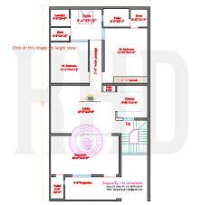 plan available modern house kerala home design bloglovin u0027
