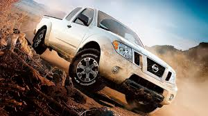 nissan frontier next generation 2018 nissan frontier pricing starts at 18 990 the drive