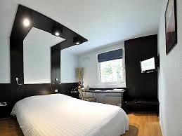chambre d hote vandoeuvre les nancy chambre chambre d hote nancy hd wallpaper images chambre et