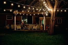 target outdoor string lights string light pole ideas large size of backyard string lights target