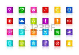 icones de bureau icone bureau banque d images vecteurs et illustrations libres de