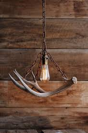 Rustic Pendant Lighting 15 Rustic Pendant Lights Your Home Will Thank You For Hunker