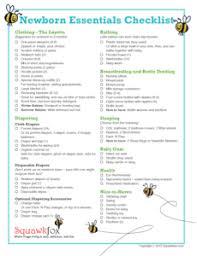 newborn baby essentials need a list of baby essentials august 2015 babies