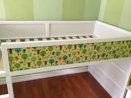 Design A Bedroom Layout Cheap Single Double And Kingsize Beds Sleep Design Idolza