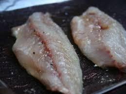 cuisiner le cuisiner le chinchard le poisson qui fait du bien au porte monnaie