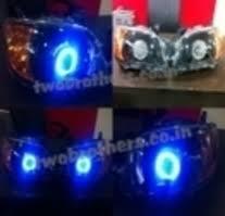 strobe lights for car headlights car headlights in delhi maruti suzuki ciaz concept led tail ls