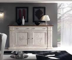 Credenza Mercatone Uno by Stunning Credenze Per Cucina Ideas Home Interior Ideas