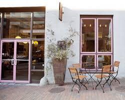 42 best dc eats images on pinterest washington dc restaurant