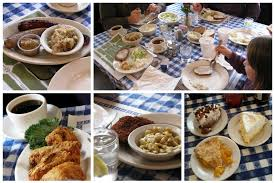 Iowa travelers stock images German restaurants in the amana colonies ia get out of the rv 5 jpg