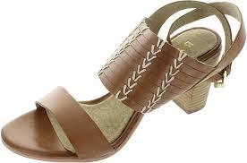 ravel women u0027s shoes sandals price cheap largest fashion store