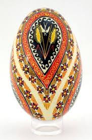 ukrainian easter eggs for sale 673 best ukrainian easter eggs pysanky images on egg