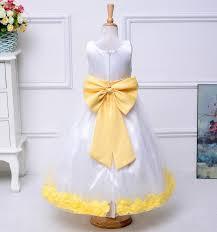 3t 10 12 14 years girls easter dresses teenagers baby princess