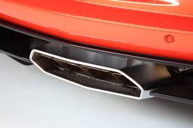 lexus isf exhaust tips fake 2016 mustang gt350 page 6 evolutionm mitsubishi lancer and