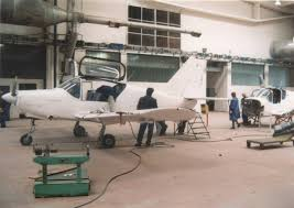 rare aircraft u2013 2 2 the four seat utva 75 achtung skyhawk
