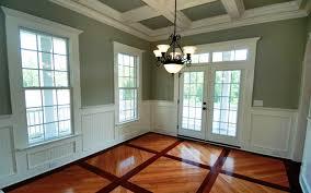 interior home paint schemes gkdes com