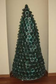 a kid at christmas awesome alternative christmas trees