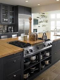 charcoal gray kitchen cabinets charcoal grey kitchen cabinets quicua com