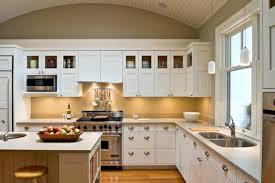 farmhouse kitchen cabinet hardware farmhouse kitchen pulls white vintage farmhouse cabinet pulls