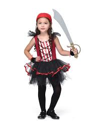 halloween costumes girls kids compare prices on girls pirate halloween costumes online shopping